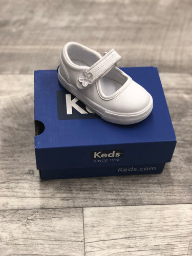 Keds Ella Mary Jane