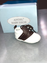 Load image into Gallery viewer, Angel baby shoes