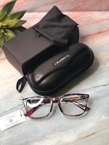 Cramilo Blue light blocker glasses