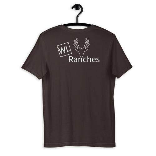 yeeehaw ranches