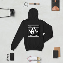 Load image into Gallery viewer, Hoodie/WL