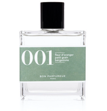 Load image into Gallery viewer, Bon Parfumeur - Eau de Parfum 001