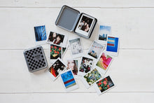 Load image into Gallery viewer, Fujifilm - Instax Mini Carry Tin