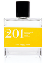 Load image into Gallery viewer, Bon Parfumeur - Eau de Parfum 201 Fruity