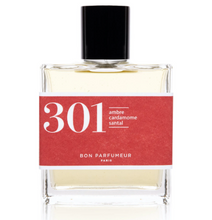 Load image into Gallery viewer, Bon Parfumeur - Eau de Parfum 301
