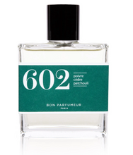 Load image into Gallery viewer, Bon Parfumeur - Eau de Parfum 602