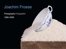 Load image into Gallery viewer, Joachim Froese: Photographs I Fotografien 1999-2008