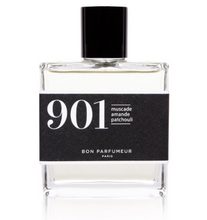 Load image into Gallery viewer, Bon Parfumeur - Eau de Parfum 901