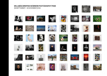Load image into Gallery viewer, Bowness Prize Catalogue 2018
