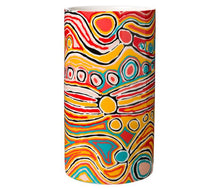Load image into Gallery viewer, Judy Watson - Vase
