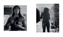 Load image into Gallery viewer, Sue Ford: Self-Portrait With Camera