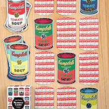 Load image into Gallery viewer, Galison - Andy Warhol Memory Game