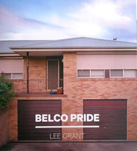 Load image into Gallery viewer, Lee Grant - Belco Pride