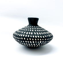 Load image into Gallery viewer, Sharon Muir - UFO Bud Vase
