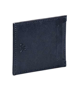 Elk The Label - Lovon Card Holder