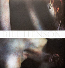Load image into Gallery viewer, Bill Henson NGV