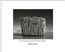 Load image into Gallery viewer, Robert Ashton: Photographs from the edge