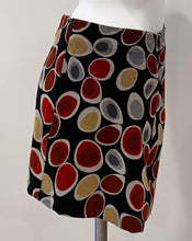 Load image into Gallery viewer, The Tricia Mini Skirt, 1990's