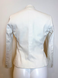 Vintage Ralph Lauren Collection Blazer, Early 2000's