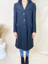 Load image into Gallery viewer, The Wilma Coat, 1970's