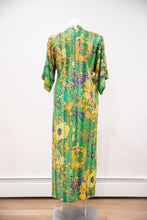 Load image into Gallery viewer, The Natalia Dress, 1960's