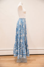Load image into Gallery viewer, The Jenny Skirt, 1970's