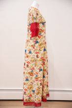 Load image into Gallery viewer, The Margarie Dress, 1960's