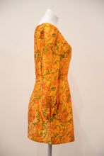 Load image into Gallery viewer, The Deloris Dress, 1960's