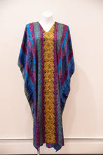 Load image into Gallery viewer, The Kira Kaftan, 1970's