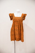 Load image into Gallery viewer, The Sage Dress, 1960's