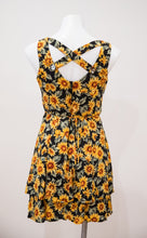 Load image into Gallery viewer, The Sheryl Dress, 1990's