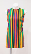 Load image into Gallery viewer, The Edie Dress, 1960's