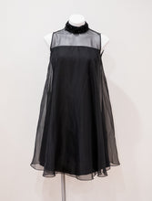 Load image into Gallery viewer, The Chloe Dress, 1960's