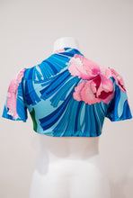 Load image into Gallery viewer, The Betty Top, 1970's