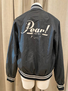 The Pearl Drums Bomber, 1990's