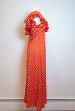 Load image into Gallery viewer, The Georgia Dress, 1960's