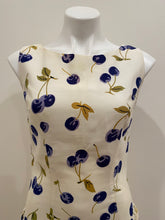 Load image into Gallery viewer, The Cherrie Dress, 1950's