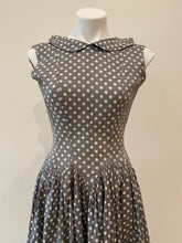 Load image into Gallery viewer, The Lindley Dress, 1940's