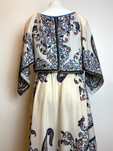 Load image into Gallery viewer, The Eleanor Dress, 1960's