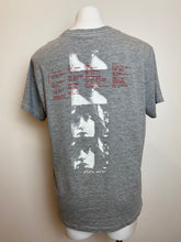 Load image into Gallery viewer, 2005 Soft Rolling Stones Tee
