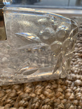 Load image into Gallery viewer, Lucite Clutch, 1950's