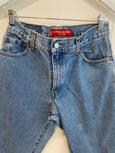 Load image into Gallery viewer, Levi's 1990's