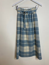 Load image into Gallery viewer, Gladys Skirt, 1960's