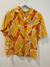 Load image into Gallery viewer, The Marnie Top, 1990's