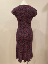 Load image into Gallery viewer, The Robyn Dress, 1990's