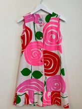 Load image into Gallery viewer, The Malia Dress, 1960's