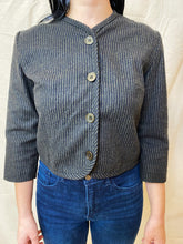 Load image into Gallery viewer, The Betty Jacket, 1990's