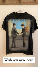 Load image into Gallery viewer, Wish You Were Here Tee, 1990's