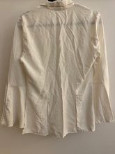 Load image into Gallery viewer, Serena Blouse, 1990's