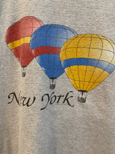 Load image into Gallery viewer, Vintage New York Tee